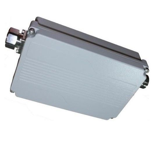 1800 Frequency Band RF Microwave Filters PIM 150DBC With 40W Power Supply