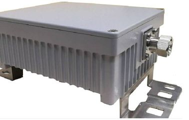 High Power RF Load on sales - Quality High Power RF Load supplier
