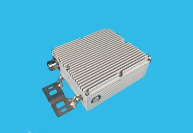 2 In 1 Out Hybrid Combiner 3DB Directional Coupler 698 - 2700MHZ High Isolation 30DB